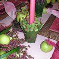 table bruyère pomme 006_modifié-1