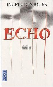 echo_p