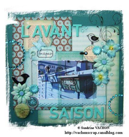 1page_L_AVANT_SAISON