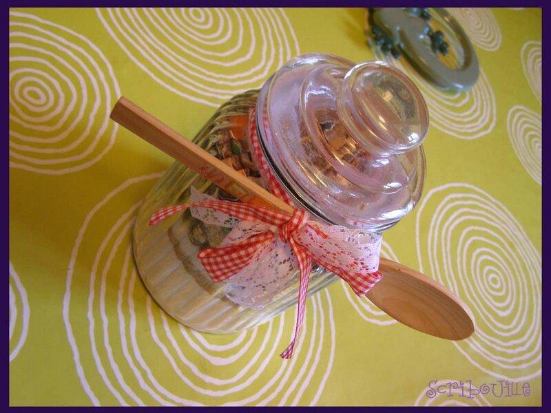 Blog-Cookies-Martine1