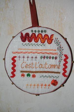 C_est_l_automne_par_Catherine