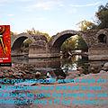 pont romain 20-09 004