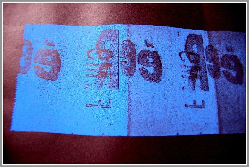 calligraphie 033