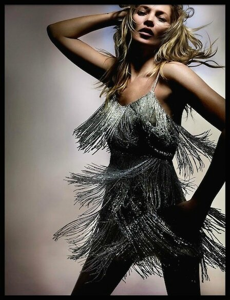 topshop kate moss 2