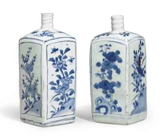 a_pair_of_blue_and_white_gin_bottles_17th_century_d5527828h