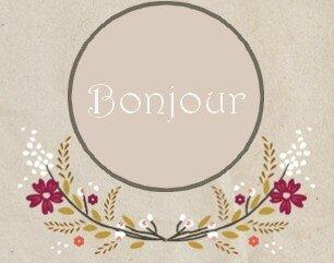ob_8a5360_bonj-beige-fleurs