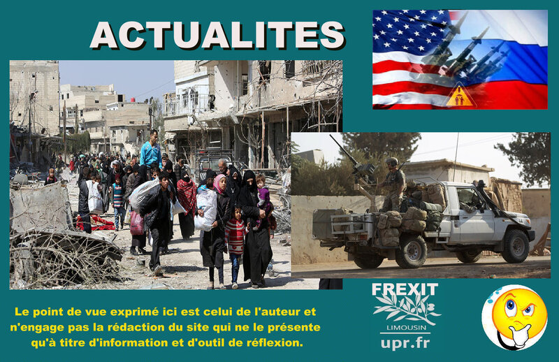 act syrie civils