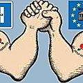 Hopitaux : pour nos patients contre la bourse ! pour l'hôpital public contre les marchés financiers !