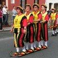 De Koninklijke Steltenlopers (3)