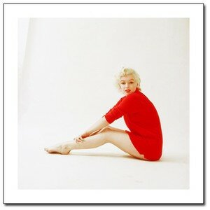 1956_MHG_R_Red_Sweater_poster_3_1