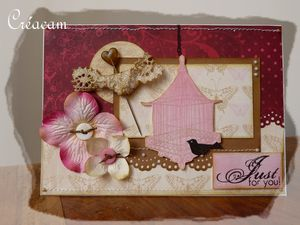 Cards_and_Stamps_Addicts_6
