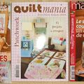 Magasines 15juin08