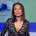 stephanieantoine02.2013_10_15