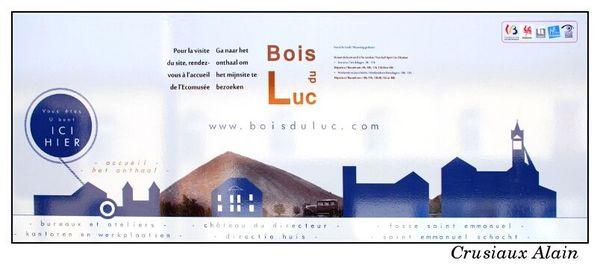ecomus_e_bois_du_luc_2012_10_11__12