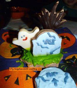 2012 10 31 halloween maison (22)