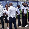 Jeunes__l_ves_de_Kinshasa_en_RDC