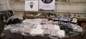 trafiquant de drogue francais,trafiquant de drogue celebre,trafiquant de drogue colombien,baron de la drogue niçois