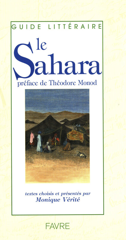 LA SAHARA