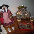 Réveillon de Noël 2010 !-)