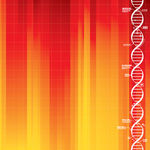 dna_background_red_1_