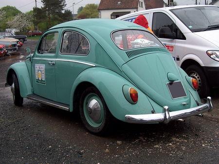 VW_Coccinelle__2_