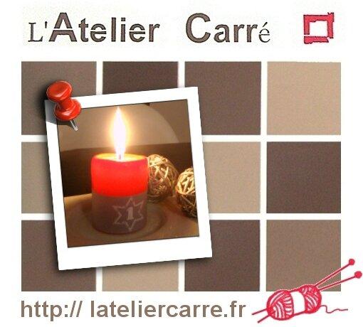 banniere-facebook51