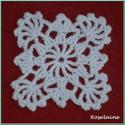 Roselaine462