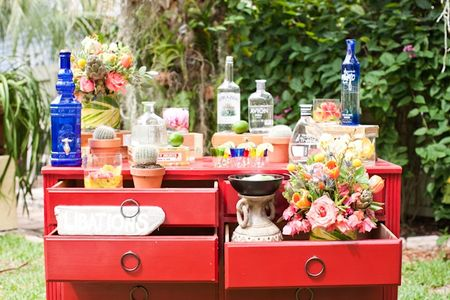 hern_weddings_Desiree_Dawn_Events_tequila_tasting_creative_wedding_bar_ideas_vintage_furniture_wedding_tequila_wedding_ideas_South_Florida_wedding_ideas