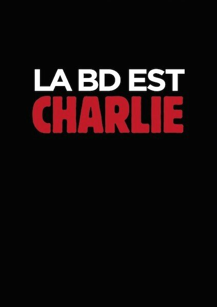 la bd est charlie 1