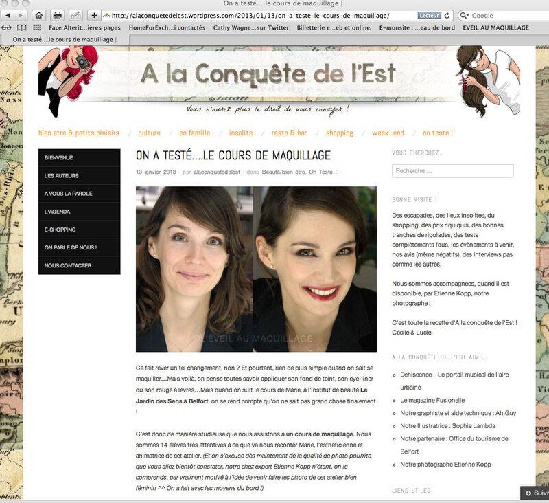a_la_conquete_de_l_est_