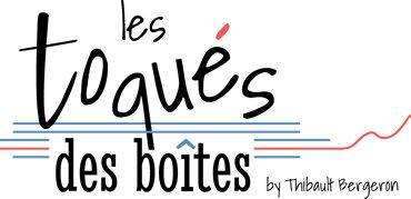 les-toques-des-boites-logo-1472829311