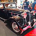 Delahaye 135 S Labourdette_01 - 1936 [F] HL_GF