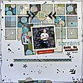Tournoi Printemps 15_Challenge 10_15_03_15_Sofiscrap_page à scraplifter