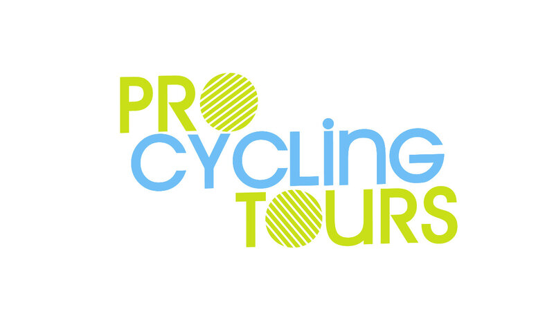 NEW-LOGO-2018-PROCYCLING-TOURS