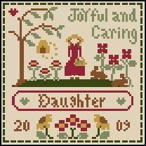 208_Joyful_and_Caring