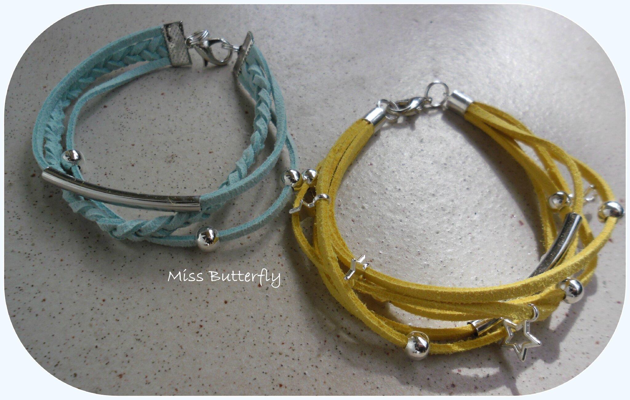 Bracelet CK 10 (3)