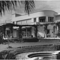 The_villa_in_Casablanca_where_President_Roosevelt_stayed_during_his_conferences_with_Prime_Minister_Churchill