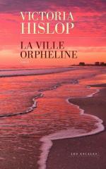 CVT_VILLE-ORPHELINE_1157