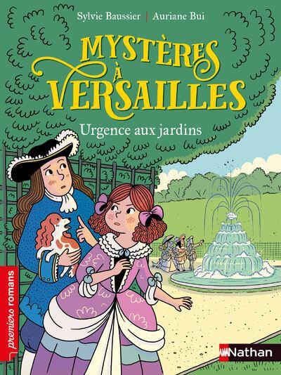 Mysteres-a-Versailles-Urgence-aux-jardins