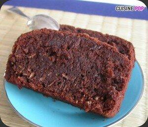 Cake_aux_flocons_d_avoine___chocolat3