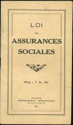 Loi_du_30_avril_1930__la_retraite___60_ans