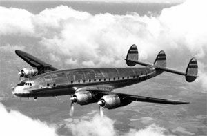 Lockheed_L749_Constellation