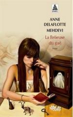 relieuse1