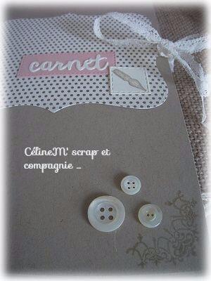 carnet A5 4