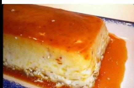 flan-leger-au-lait-de-coco