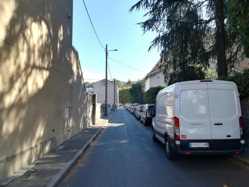rue Ernest Renan, 24 oct 2018, 12 h 27 (2)
