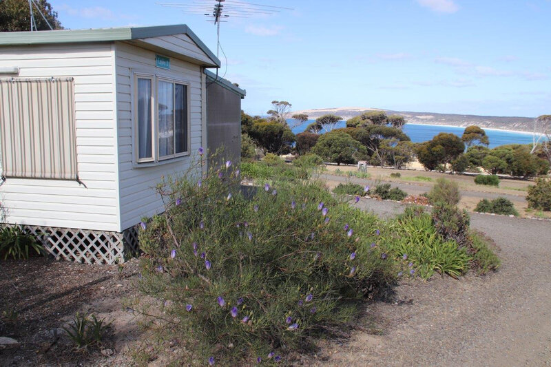 2019-12-02d Emu Bay Holiday Home 17