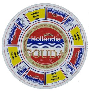 royal_hollandia
