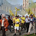 71 o - Conf'Paysanne Amiens 31 mai 2018