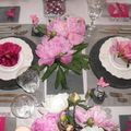 table pivoines 025
